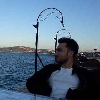Muhammed Cetin profile picture